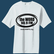 the Word 90.9 FM